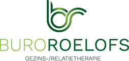 Buro Roelofs